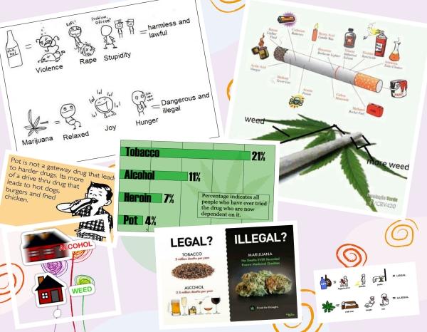alcohol_vs_marijuana_