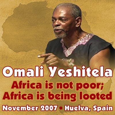 africas_not_poor